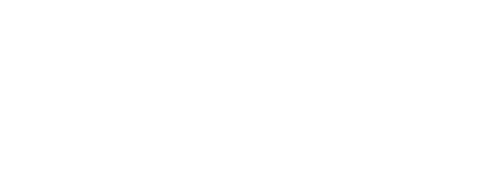 abc-logo-white
